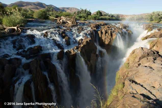 Epupa-Falls_1web