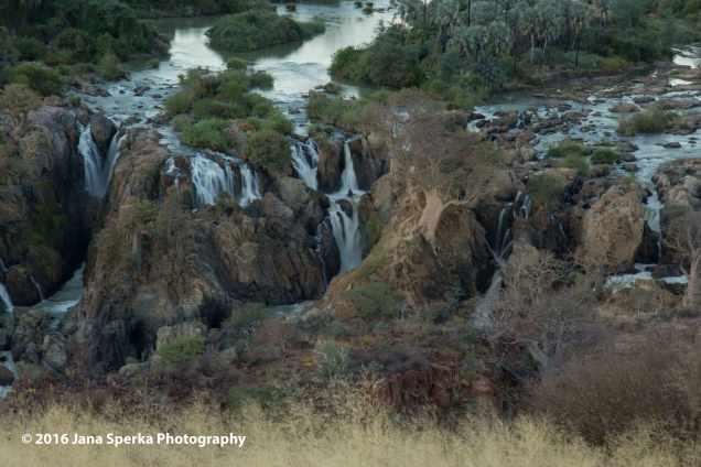 Epupa-Falls_2web