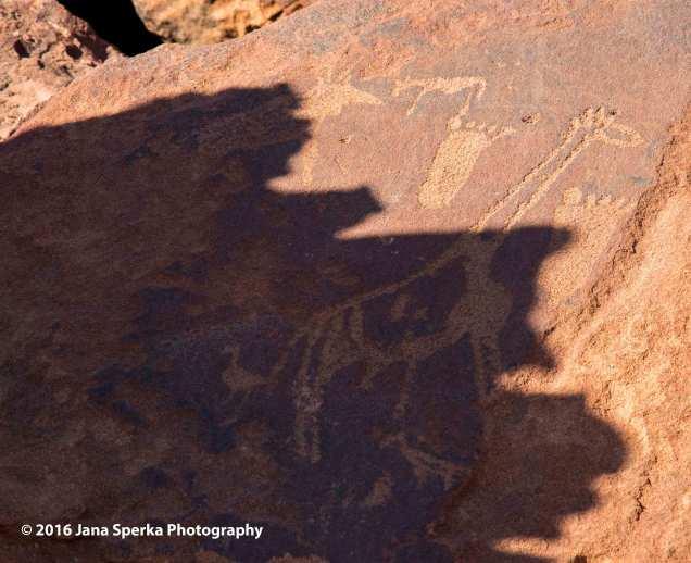 Petroglyphs-Twyfelfontein_1web