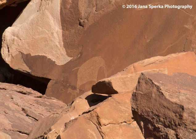 Petroglyphs-Twyfelfontein_3web