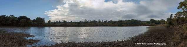 Lake-Kaulimeweb