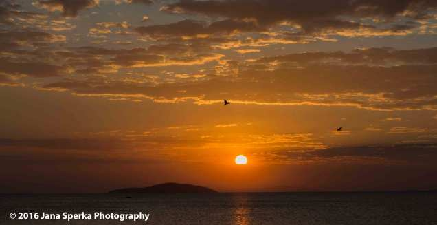 Sunset-Lake-Malawi_1web