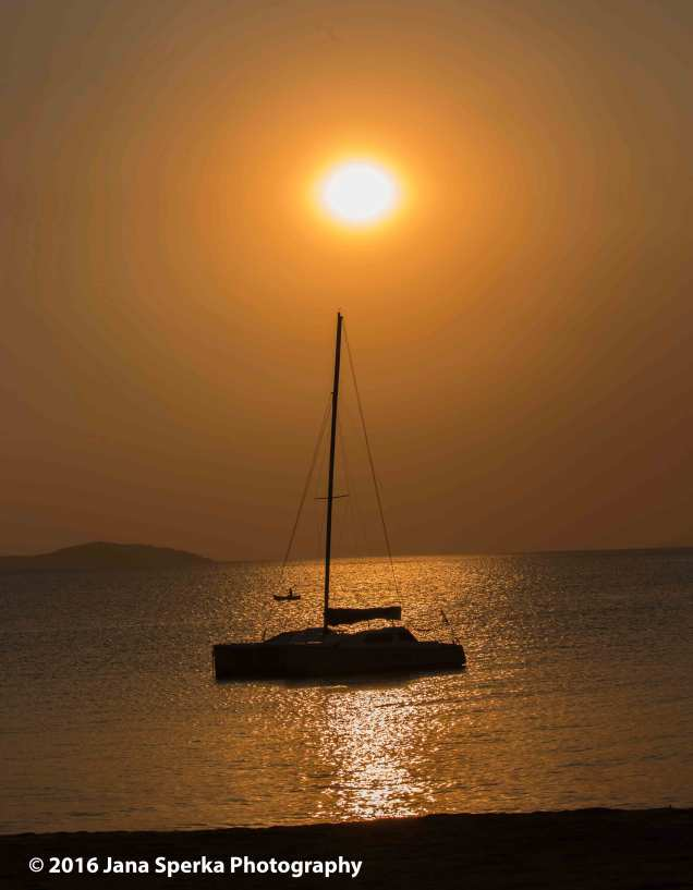 Sunset-Lake-Malawiweb