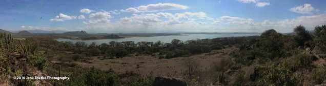 lake-elementaitaweb