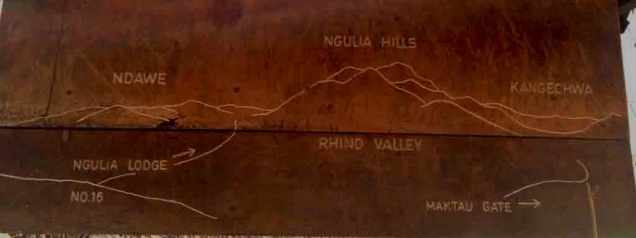 other-hillsweb