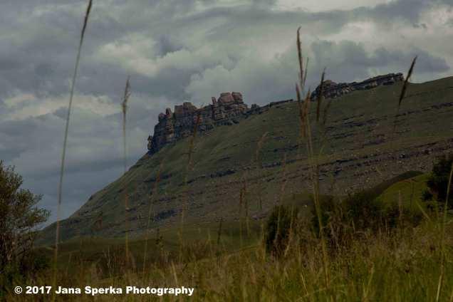 Castle-rock_2web