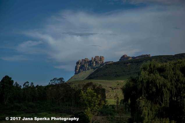 Castle-Rock_3web