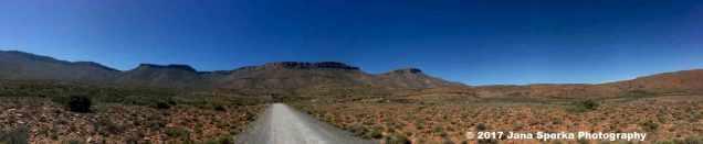 Karoo-panoramicweb