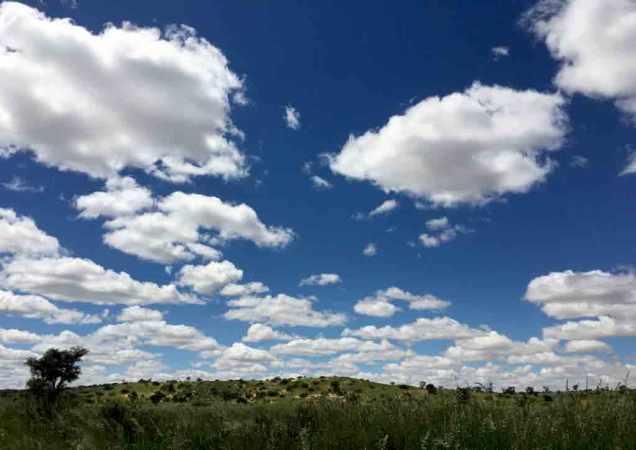 Kgalagadi-clouds-2web