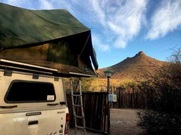 Last-campweb