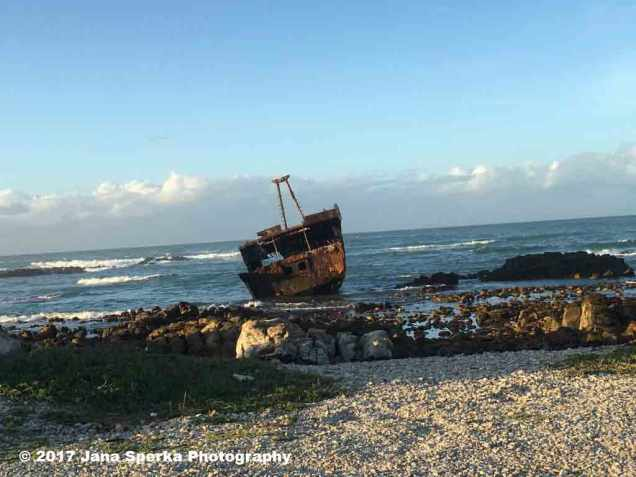 Shipwreckweb