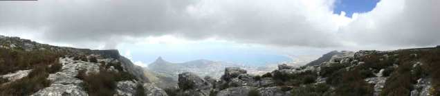 Panorama-View-of-Lions-Head-from-Table-Mountainweb