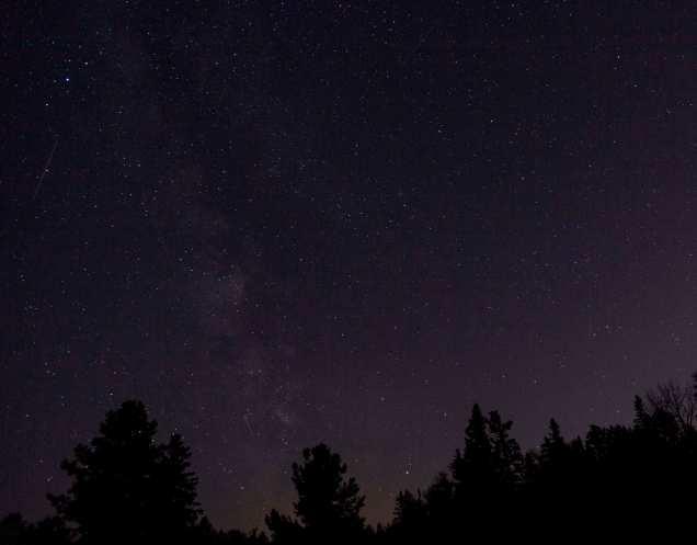 Perseid-Night-2--Wowweb