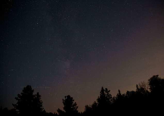 Perseid-Night-2_10web