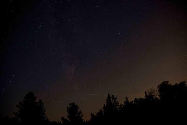 Perseid-Night-2_1web