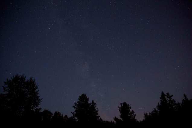 Perseid-Night-2_3web