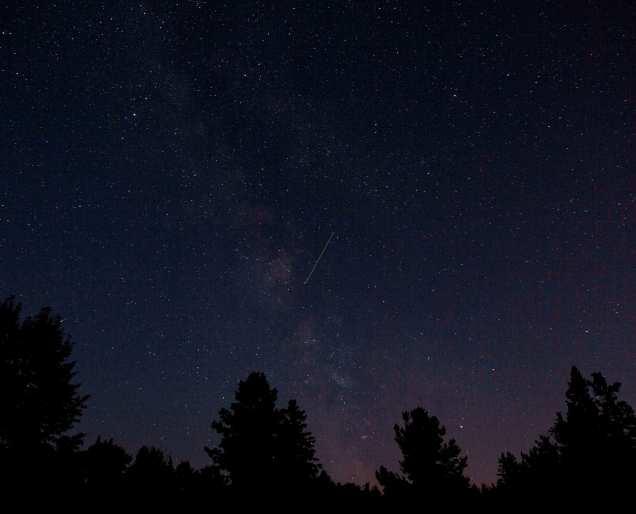 Perseid-Night-2_5web