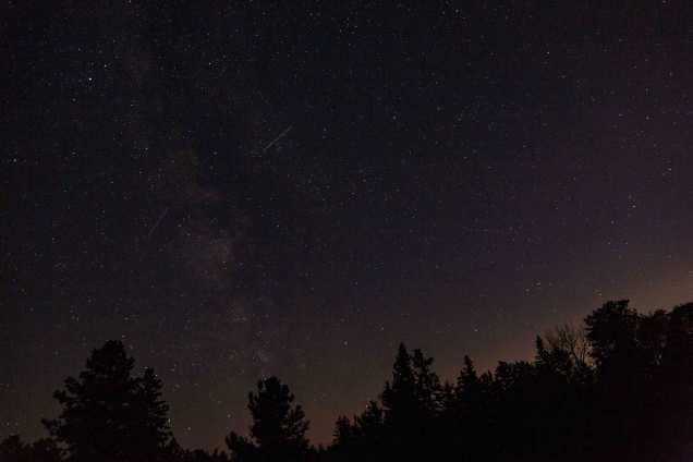 Perseid-Night-2_6web