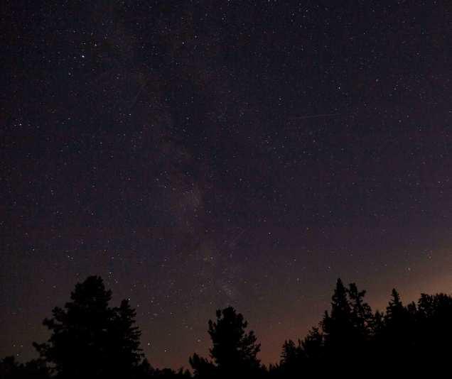 Perseid-Night-2_7web