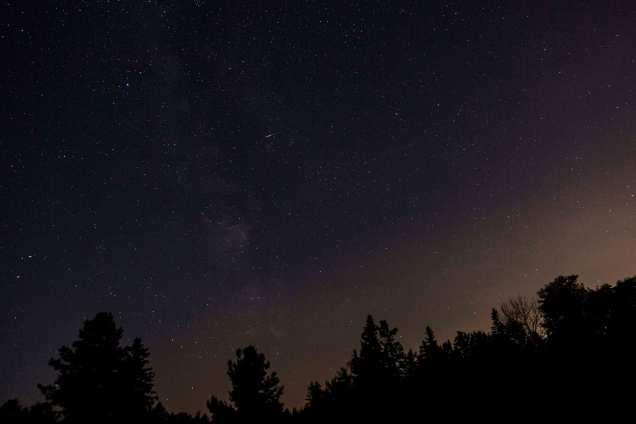 Perseid-Night-2_9web