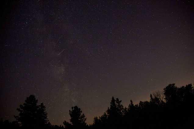 Perseid-Night-2web